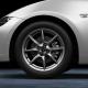 "Felga aluminiowa 16"" 9965G36560, Mazda MX-5 NDE1 #3"