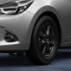 Felga aluminiowa 15 wzór 65a DC3LV3810TG, Mazda 2 DJ1, 2 DJ1 (2020) #4