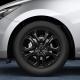 Felga aluminiowa 16 wzór 166 9965645560, Mazda 2 DJ1, Mazda2 DJ1 (2020) #3