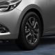 Felga aluminiowa 16 wzór 154 9965405560, Mazda 2 DJ1, Mazda2 DJ1 (2020) #4