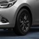 "Felga aluminiowa 15"" wzór 153a D09VV3810CN, Mazda 2 DJ1, 2 DJ1 (2020) #4"