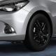 Felga aluminiowa 16 wzór 166 9965645560, Mazda 2 DJ1, Mazda2 DJ1 (2020) #4