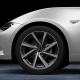 "Felga aluminiowa 17"" NA1PV3810, Mazda MX-5 NDE1 #3"