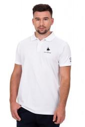 Koszulka Polo, Męska 2265MO rozmiar L