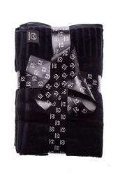 Komplet ręczników duży + duży (2 szt.) 2316MO, Mazda