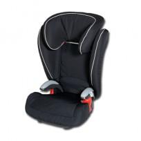 Römer Fotelik dla dziecka Kid Plus C838W3111, Mazda (uniwersalny)