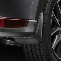 Chlapacze tylne KB8MV3460, Mazda CX-5 KF, CX-5 KF (2021)