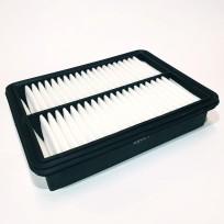 Filtr Powietrza P53N133A0