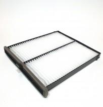 Filtr Kabinowy KD4561J6X