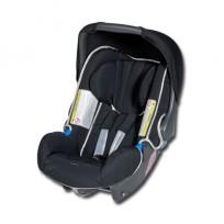 Römer Fotelik dla dziecka Baby Safe Plus C836W3111, Mazda (uniwersalny)