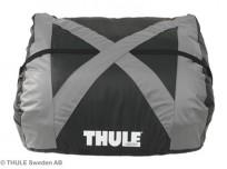 Thule Box dachowy Ranger 90 C820V4705