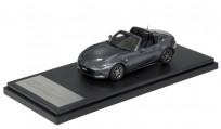 Modelik samochodu Mazda MX-5 (ND) RF 1:43 2037MO