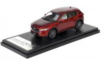 Modelik samochodu Mazda CX-5 2017 (KF) 1:43 2038MO