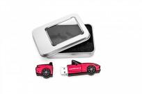 Pamięć USB w kształcie Mazda MX-5 (1szt.) 1175MO