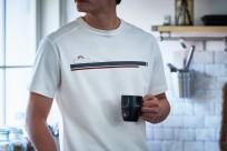 T-Shirt R360 (Casual) MDGMW9A4M rozmiar: M