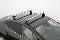 Bagażnik dachowy BHR1V4701, Mazda 3 BM, BN