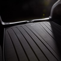 Mata ochronna bagażnika GBWJV9540, Mazda 6 GL (2018)