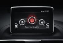 System nawigacji BJM766EZ1L, Mazda 3 BM, 2 DJ1, 6 GJ (2015), CX-5 KE (2015), CX-3 DJ1, MX-5 NDE1, 3 BN, 6 GL, CX-5 KF, CX-9 TC, CX-3 DJ1 (2018), 6 GL (2018), 2 DJ1 (2020), CX-5 KF (2021), CX-3 DK (2021)
