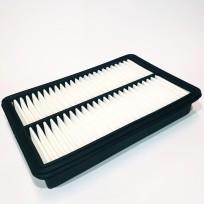 Filtr Powietrza PE07133A0A