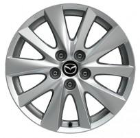 """Felga aluminiowa 17"""" 9965617070CN wzór 146, Mazda CX-5 KE, CX-5 KE (2015)"""