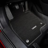 Dywaniki welurowe Standard GCAFV0320, Mazda 6 GL (2018)