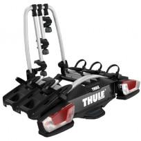Thule Bagażnik na rower - platforma na 3 rowery 410079620