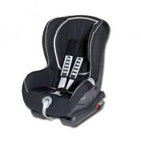 Römer Fotelik dla dziecka Duo Plus (Isofix) C837W3111, Mazda (uniwersalny)