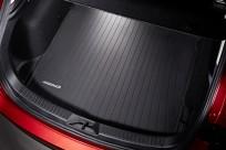 Mata ochronna bagażnika BRE8V9540, Mazda 3 BN, 3 BM