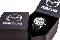 Zegarek Mazda Jacques Lemans (1szt.) 1160MO