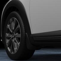Chlapacze przednie DB2PV3450, Mazda CX-3 DJ1, CX-3 DJ1 (2018), CX-3 DK (2021)