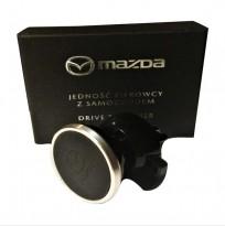 Magnetyczny uchwyt na telefon Mazda (1 szt.) 2203MO