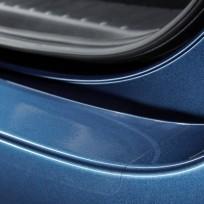 Folia ochronna tylnego zderzaka KD3MV4080, Mazda CX-5 KF, CX-5 KF (2021)