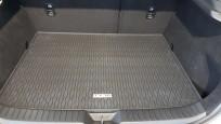 Mata ochronna bagażnika DFR5V0370, Mazda CX-30 DM