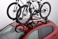 Uchwyt na rower THULE PRORIDE 591 C807V4707C