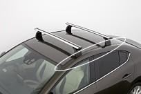 Listwa dachowa BHY1509L0, Mazda3 BM, BN
