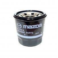 Filtr Oleju PE0114302B9A, Mazda, benzyna SkyActiv (uniwersalny)