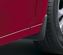 Chlapacze zestaw na przód NA1PV3450, Mazda MX-5 NDE1