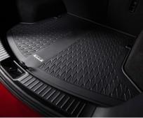 Mata ochronna bagażnika KB8MV9540, Mazda CX-5 KF, CX-5 KF (2021)